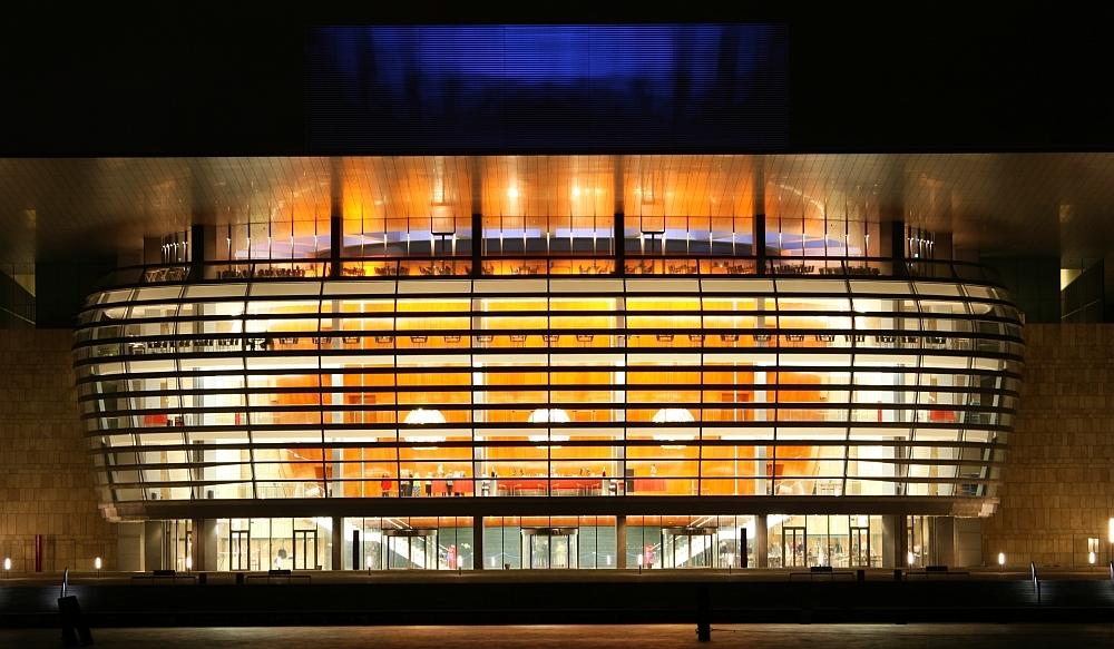 operahuset-iv