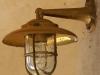 amager-strandpark-lampe-med-fluer