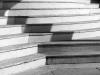 Stairways SH