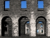 borgholm-walls-and-windows-3