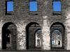 borgholm-walls-and-windows-3