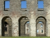 borgholm-walls-and-windows-original