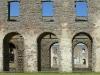 borgholm-walls-and-windows-original