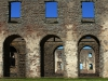 borgholm-walls-and-windows