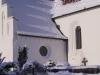 ejby-kirke-2