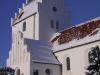 ejby-kirke-3