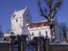 ejby-kirke-4