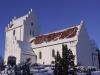 ejby-kirke