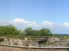 panorama-borgholm-oeland