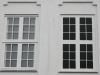 sorte-vinduer