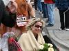 copenhagen-marathon-bryllupsrejse