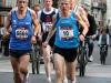 copenhagen-marathon-det-var-djaevlens