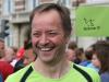 copenhagen-marathon-dorrits-ven