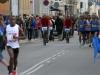 copenhagen-marathon-efter-ham