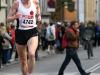 copenhagen-marathon-flyvende-2