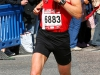 copenhagen-marathon-flyvende-3