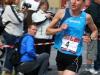 copenhagen-marathon-flyvende-4