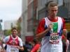 copenhagen-marathon-flyvende-5