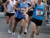 copenhagen-marathon-flyvende