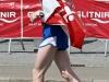 copenhagen-marathon-fra-finland
