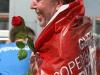 copenhagen-marathon-gargamel