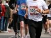 copenhagen-marathon-haardt