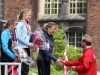 copenhagen-marathon-kvinderne