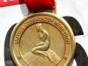 copenhagen-marathon-medaljen