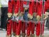 copenhagen-marathon-medaljerne