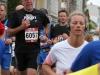 copenhagen-marathon-politieskorte