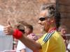 copenhagen-marathon-saadan