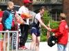 copenhagen-marathon-vinderne