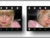 Diary 2010_04_09 II