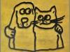 Diary 2010_05_08