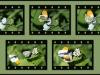 Diary 2011-05-08 - Aurora par
