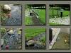 Diary 2011-05-21 IV