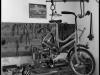 Diary 2011-05-28 Cykelvaerksted SH