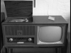 Diary 2011-05-28 TV-Radio-Pladespiller SH