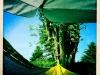 Diary 2011-06-05