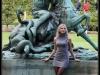Diary 2011-09-10 - Kongens Have
