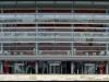 Diary 2011-09-10 - Operahuset