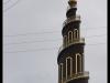 Diary 2011-09-10 - Vor Frelser Kirke