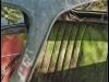 Diary 2011-11-12 - Bilkirkegaard III