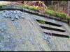 Diary 2011-11-12 - Bilkirkegaard XIII