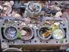 Diary 2011-11-12 - Bilkirkegaard XVI