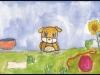 Diary 2011-11-13 II