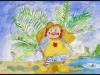 Diary 2011-11-18