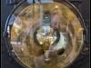 diary-2012-02-18-jernbanemuseum-xviii
