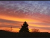 diary-2012-04-11-aftenhimmel