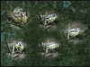diary-2012-04-11-mejse